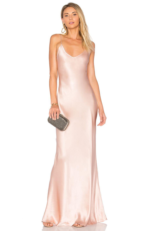 ThePerfext Sarah Dress in Pink | REVOLVE