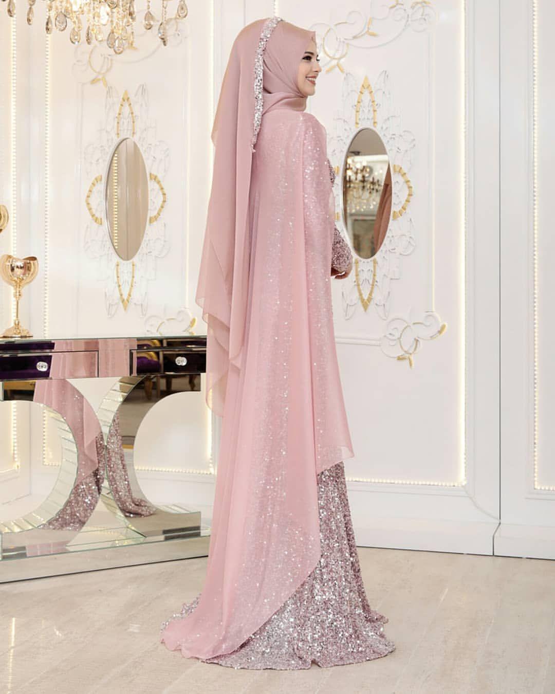 "Photo of #pınarşems. sales on Instagram: ""It can be used without a cape !! 🌸Pınar Şems, 🌸Gleneneni Evening Dress 🌸ekru, purple, navy blue, powder, gold Size: 36-38-40-42-44-46 Price: 985 tl. 💁 … """