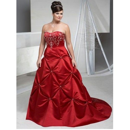 Plus Size Formal Dresses, Evening Gowns | Daring | Pinterest