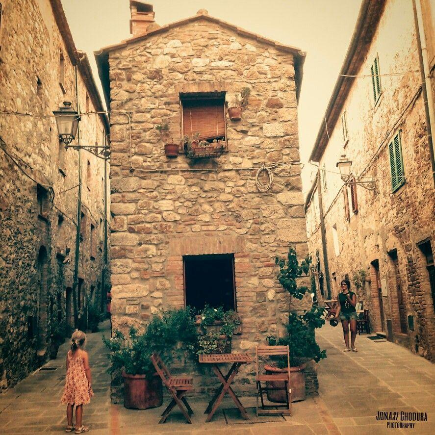 #Toscane #Italy