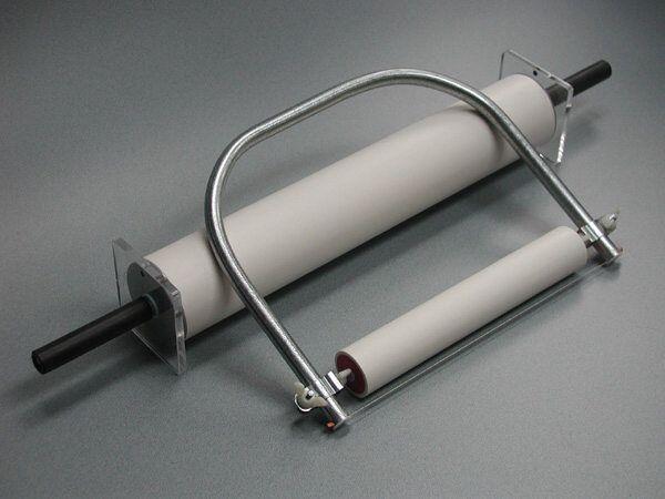 Herramientas 4 Arcilla: Sistema Vigueta rápida -----------Tools 4 Clay : Fast Slab System