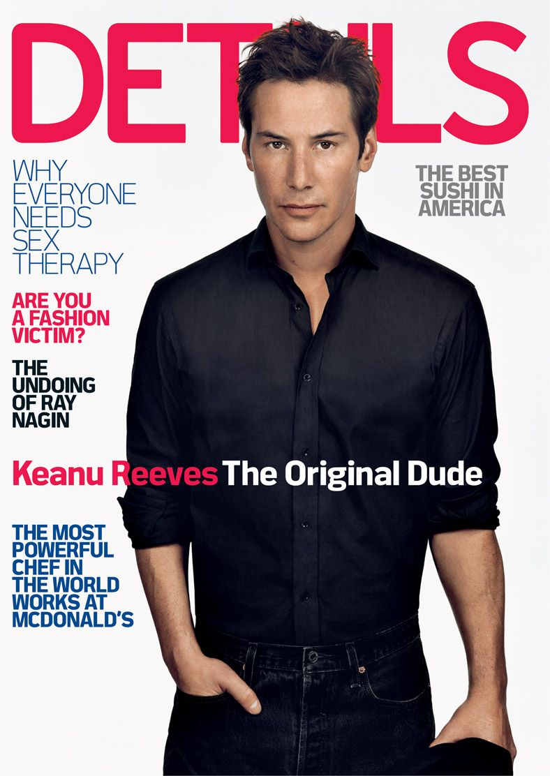 Keanu is everyone keanu reeves pictures - Keanu The Original Dude