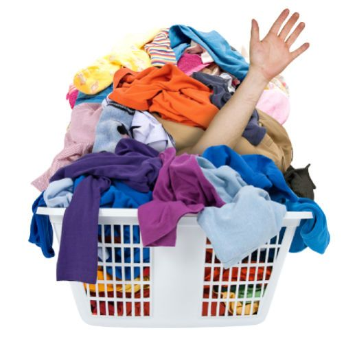 Commercial Laundry Services Brooklyn Manhattan Nyc Laundry