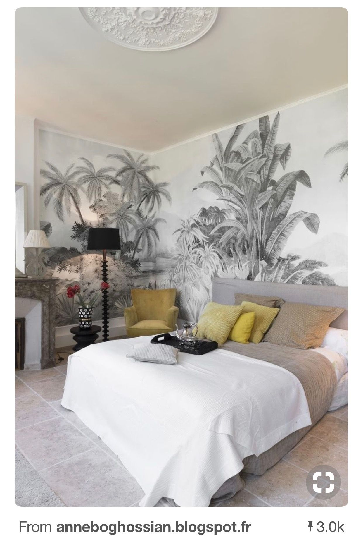 Pin by cqy7825586 on 设计 Bedroom design, Luxury italian