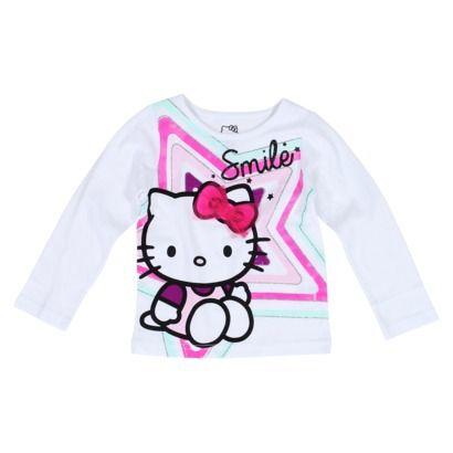 2b59a3ea1 Hello Kitty, Cloths, Girl Outfits, Target, Outfits, Fabrics, Tejidos,