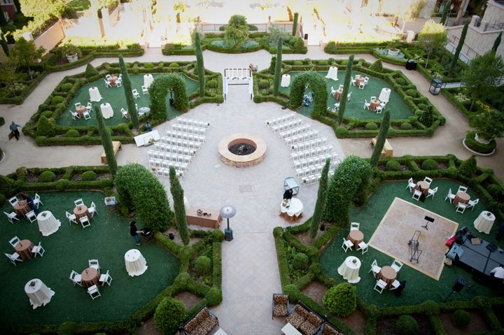 Las Vegas Wedding Venues Ravella At Lake Weddings Nevada Reception 89011 Pinterest Venue