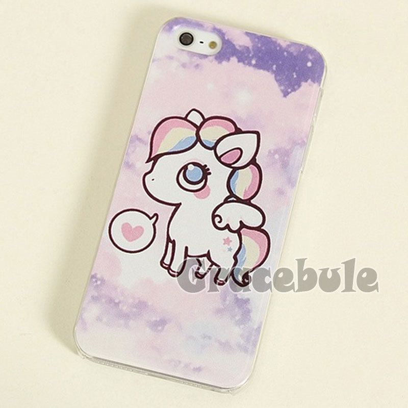 Hot Fashion Paint Design Phone Hard Skin Case Cover for Apple iPhone 4 4S 5S 5c | eBay