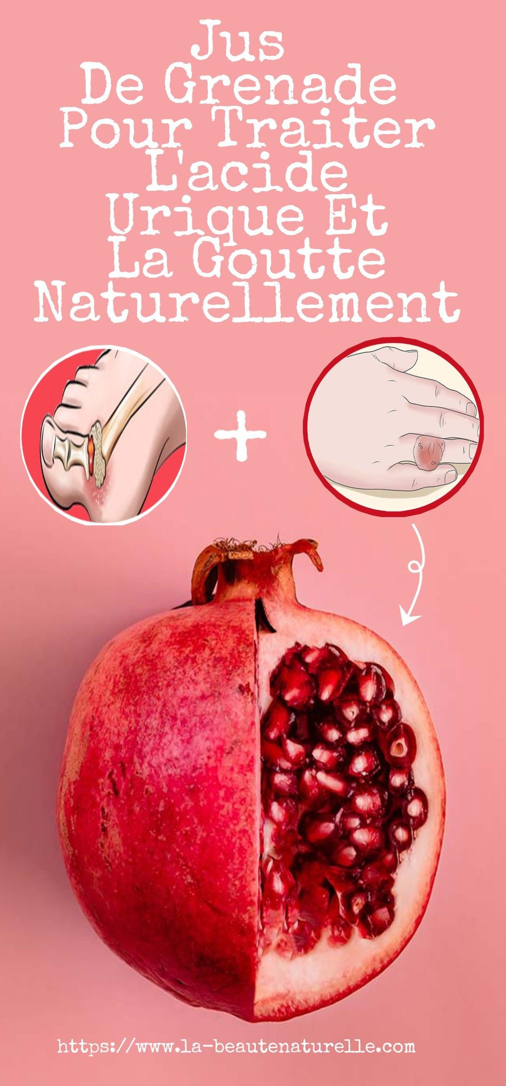 Acide Urique Traitement Par Les Plantes : acide, urique, traitement, plantes, Santé
