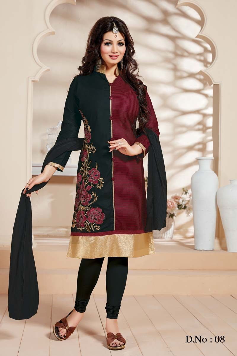 Have An Inquiring Mind Salwar Kameez Suits Other Women's Clothing
