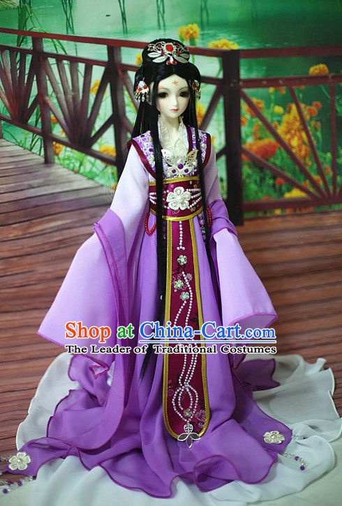Opinion asian barbie costume princess
