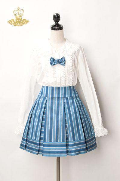 my favorite fashion  #JaneMarple
