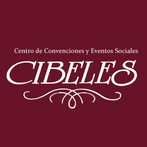 Restaurante Terraza Jardín Cibeles En Cd Juárez Chihuahua