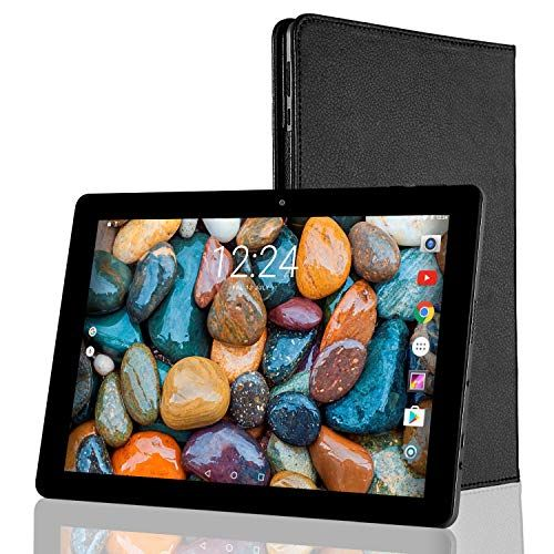 Tablette Tactile 10 Pouce Android Wifi Winnovo Vtab 2 Go Ram 16