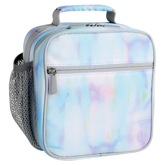 Gear Up Watercolor Dream Classic Lunch Bag With Images