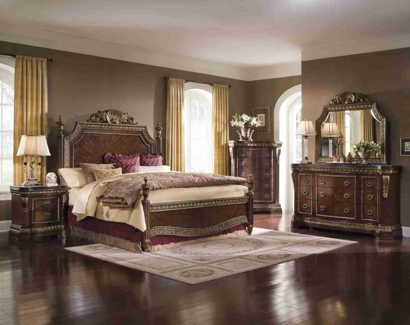 New Post Trendingking Size Bedroomsvisitentermp3 Captivating King Size Bedroom Sets Clearance Review