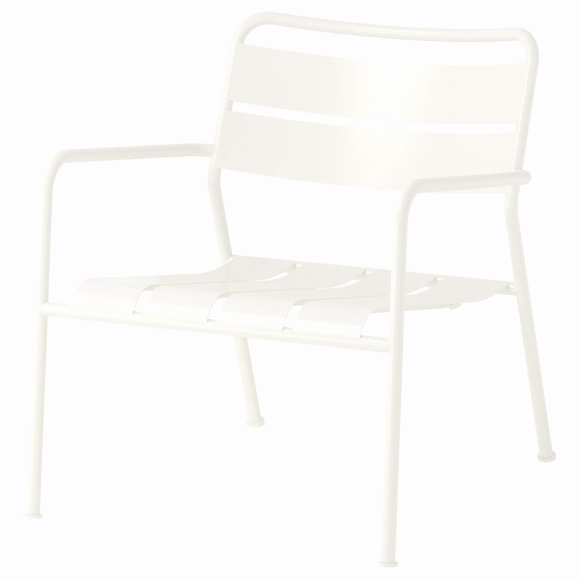 Armoire De Jardin Ikea Armoire De Jardin Ikea Armoire Et Penderie Pas Cher Une Armoire Ou Une Penderie Nos Armoires Pende Furniture Outdoor Chairs Home Decor