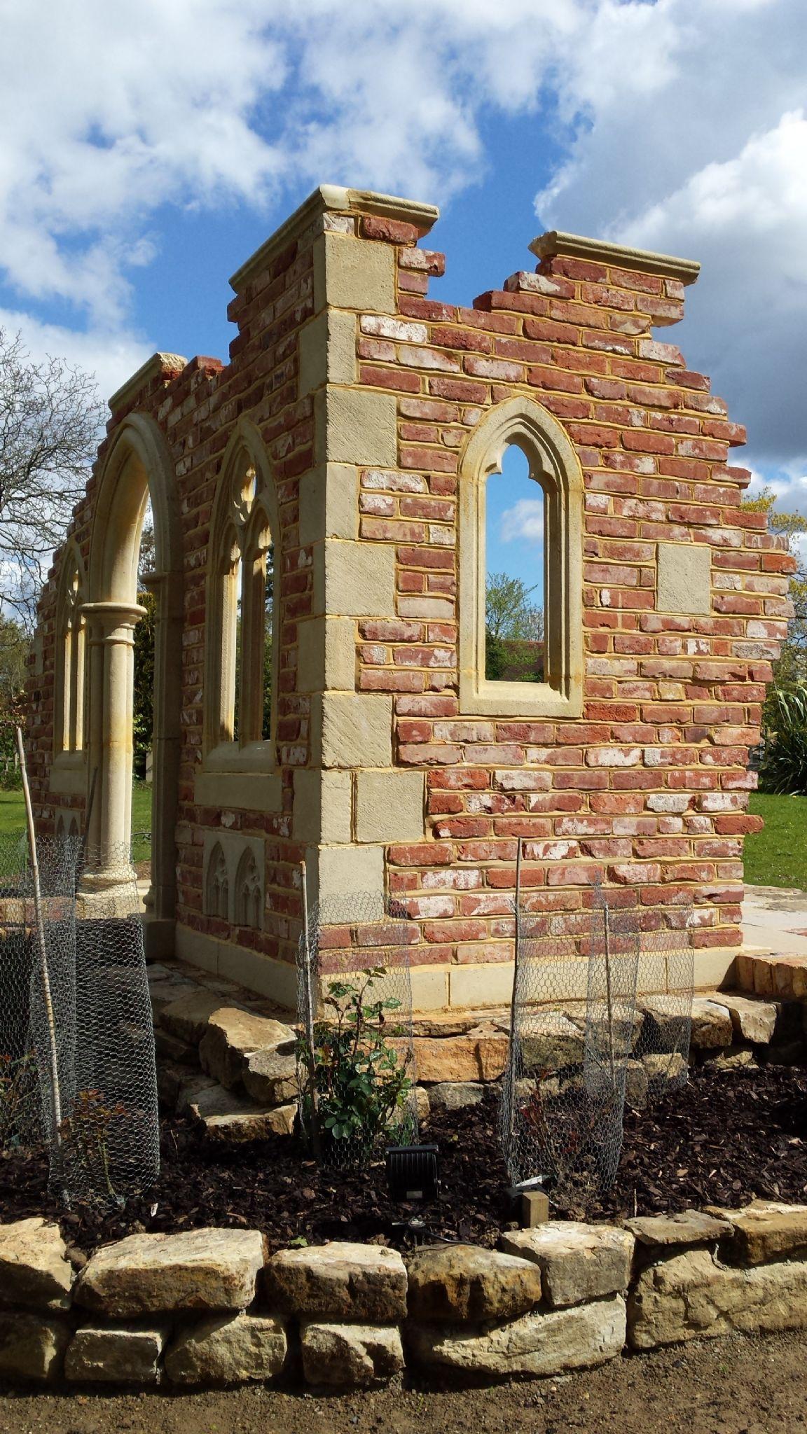 garden-folly-wall-corner-stones-[2]-167-p.jpg (1152×2048 ...