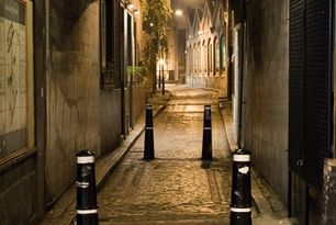 The Official Jack The Ripper Walk Passport And Toothbrush London Tours Victorian London London History