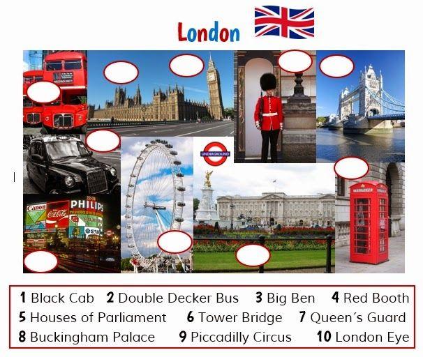 mrs sandy london english words great britain pinterest englisch schule und englisch. Black Bedroom Furniture Sets. Home Design Ideas