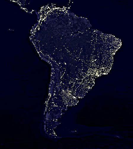 Sudamérica Maravillas Del Mundo Fondos De Pantalla Naturaleza Cuadros De Fotos