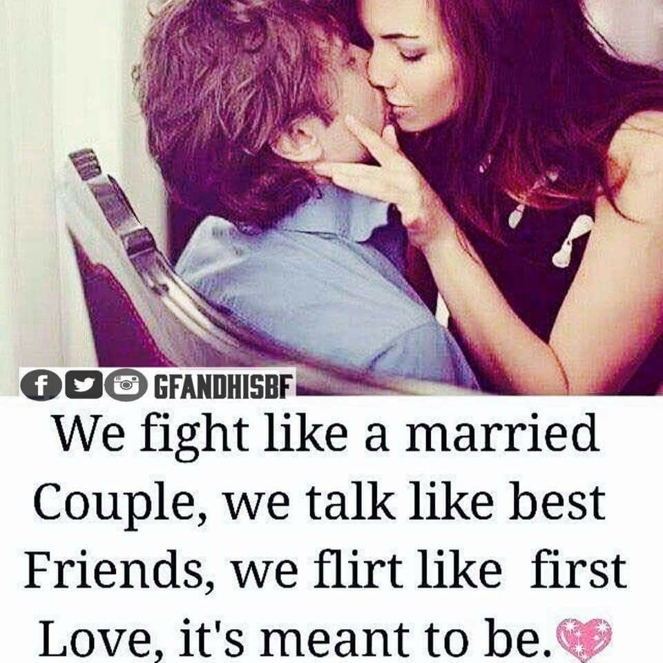 Lolzzz Weps So True My Love Flirting Quotes For Her Flirting Quotes Flirting Quotes For Him
