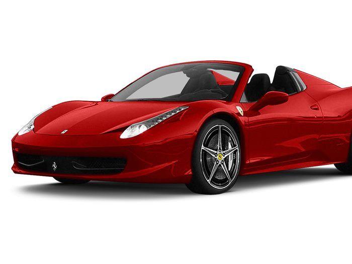 2015 Ferrari 458 Spider Information Ferrari 458 2015 Ferrari 458 Spider Luxury Car Rental