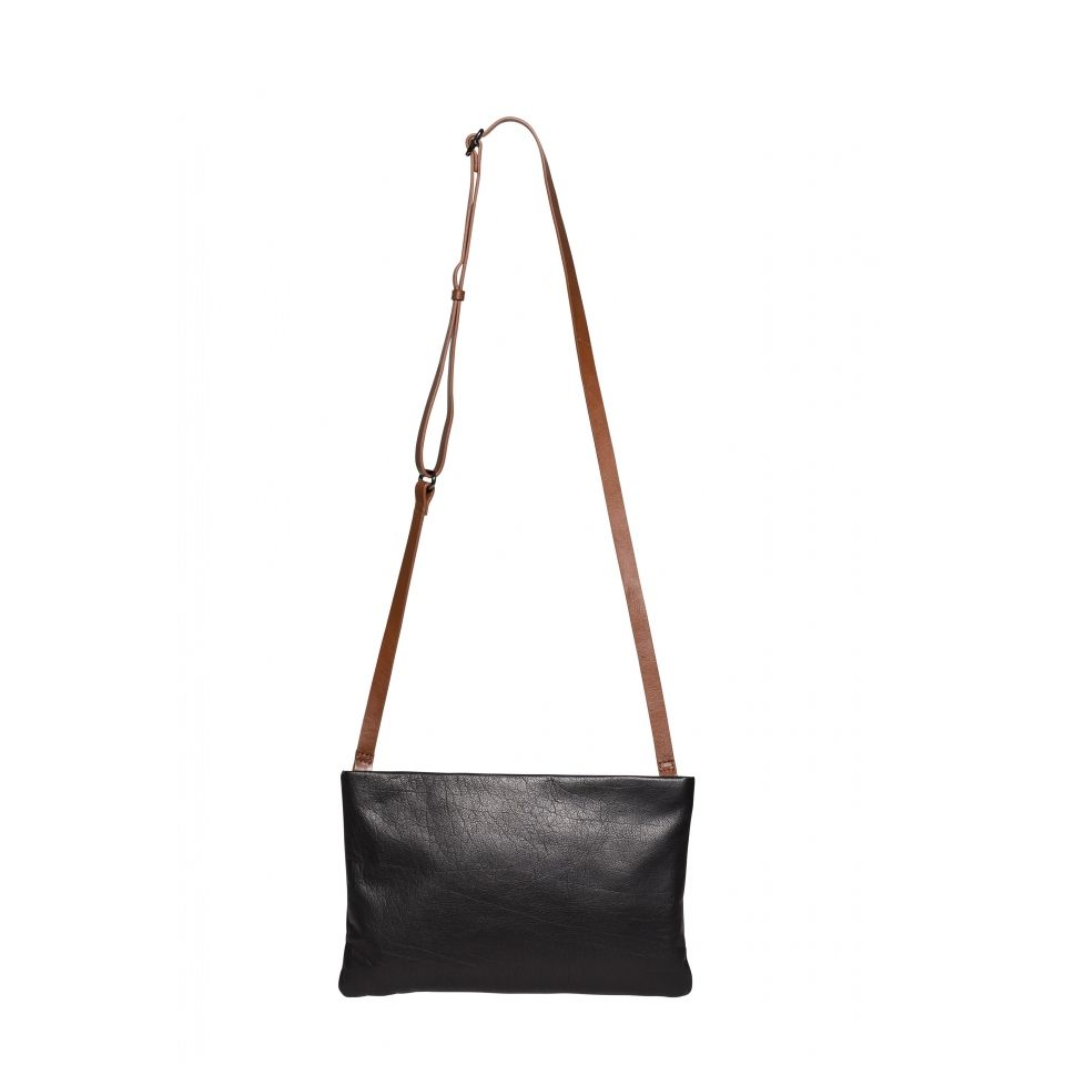 Small Leather Handbags Online Designed In Australia