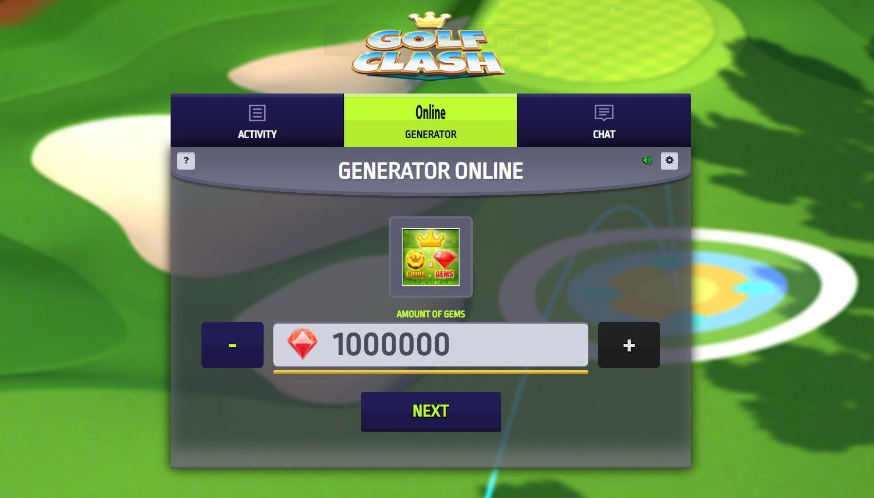 growtopia hack no human verification