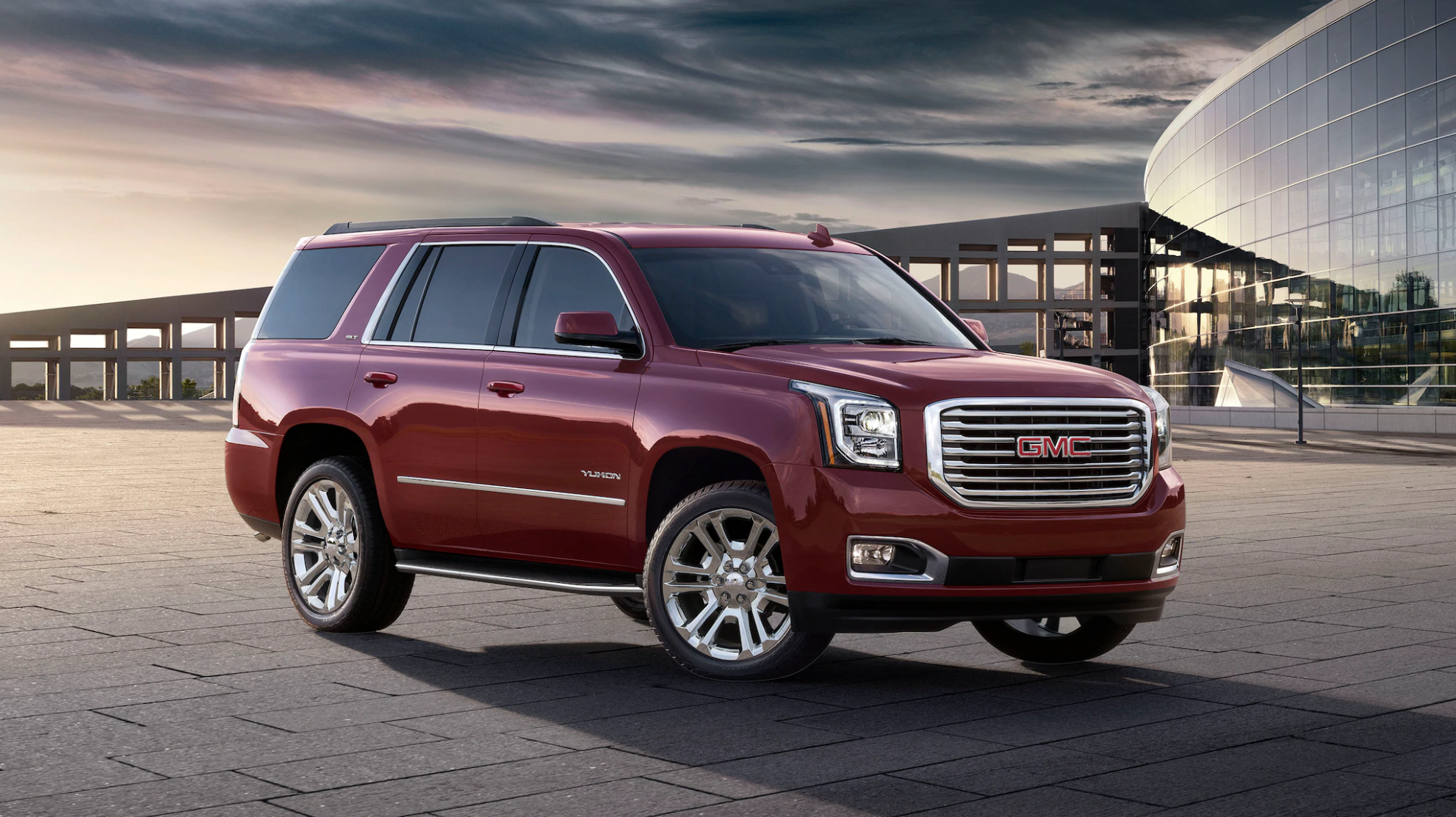 11 Wallpaper 2020 Gmc Price In 2020 Gmc Yukon Gmc Yukon Xl Gmc