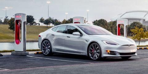 electric car Google Search Electric cars, Hydrogen car