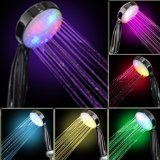 Do you want a 7 COLOR LED SHOWER HEAD ROMANTIC LIGHTS WATER HOME BATH - Xmas day / http://thesenews.com/7-color-led-shower-head-romantic-lights-water-home-bath-xmas-day/