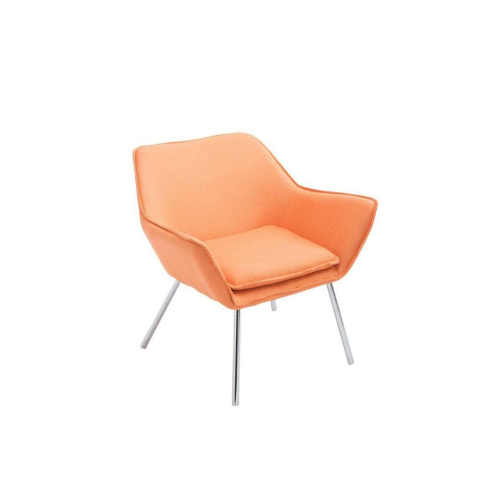 Carva Chair Lounge Chair Design Chair Chair Fabric