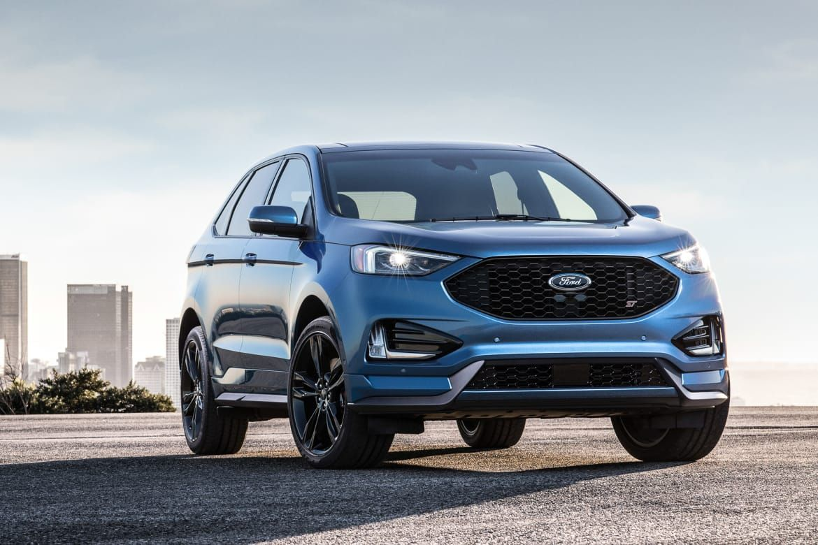 2019 ford escape redesign price and review cars picture