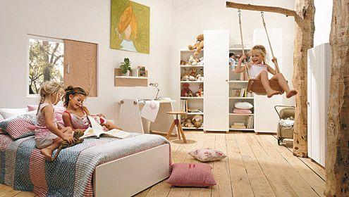 kinderzimmer google suche monsterh hle pinterest kinderzimmer kinder zimmer und. Black Bedroom Furniture Sets. Home Design Ideas