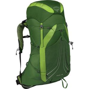 Photo of Osprey Packs Exos 48L Backpack
