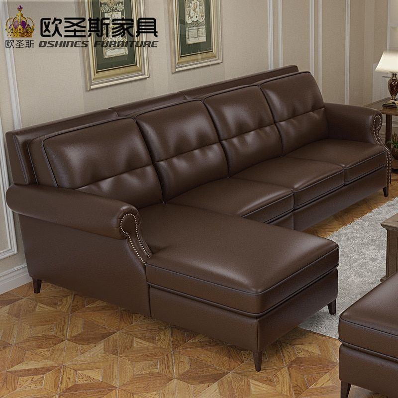 46 Reference Of Hall Sofa Set Images In 2020 Sofa Couch Design Leather Sofa Set Modern Sofa Designs