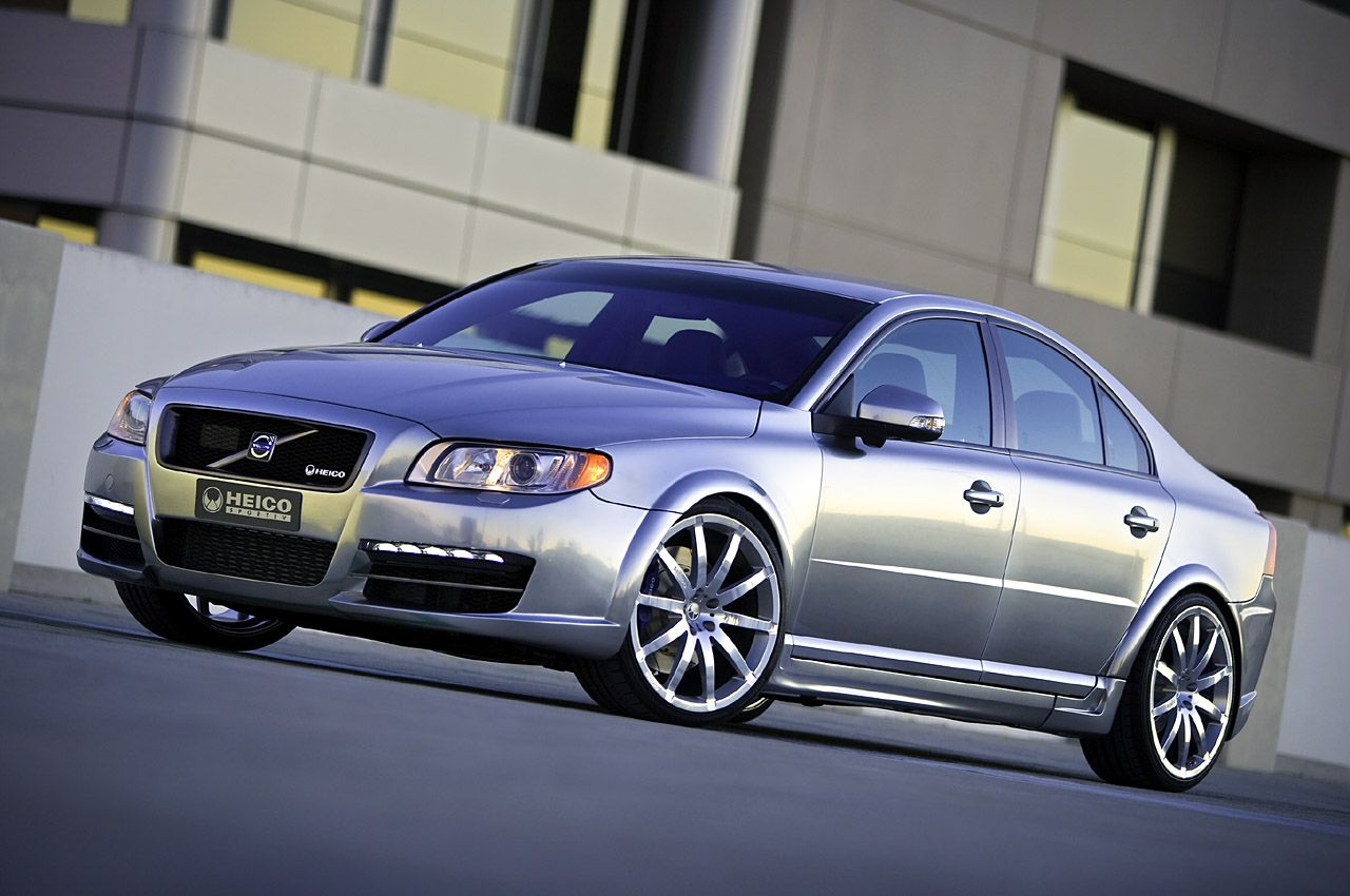 Best 20 volvo s80 t6 ideas on pinterest volvo s80 volvo s60 and volvo station wagon