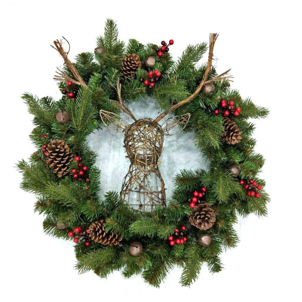 13+ Christmas craft supplies canada information