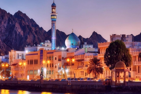 What To Do In Capital Of Oman Muscat Travel Picture Ideas Travel Pictures Travel Inspiration