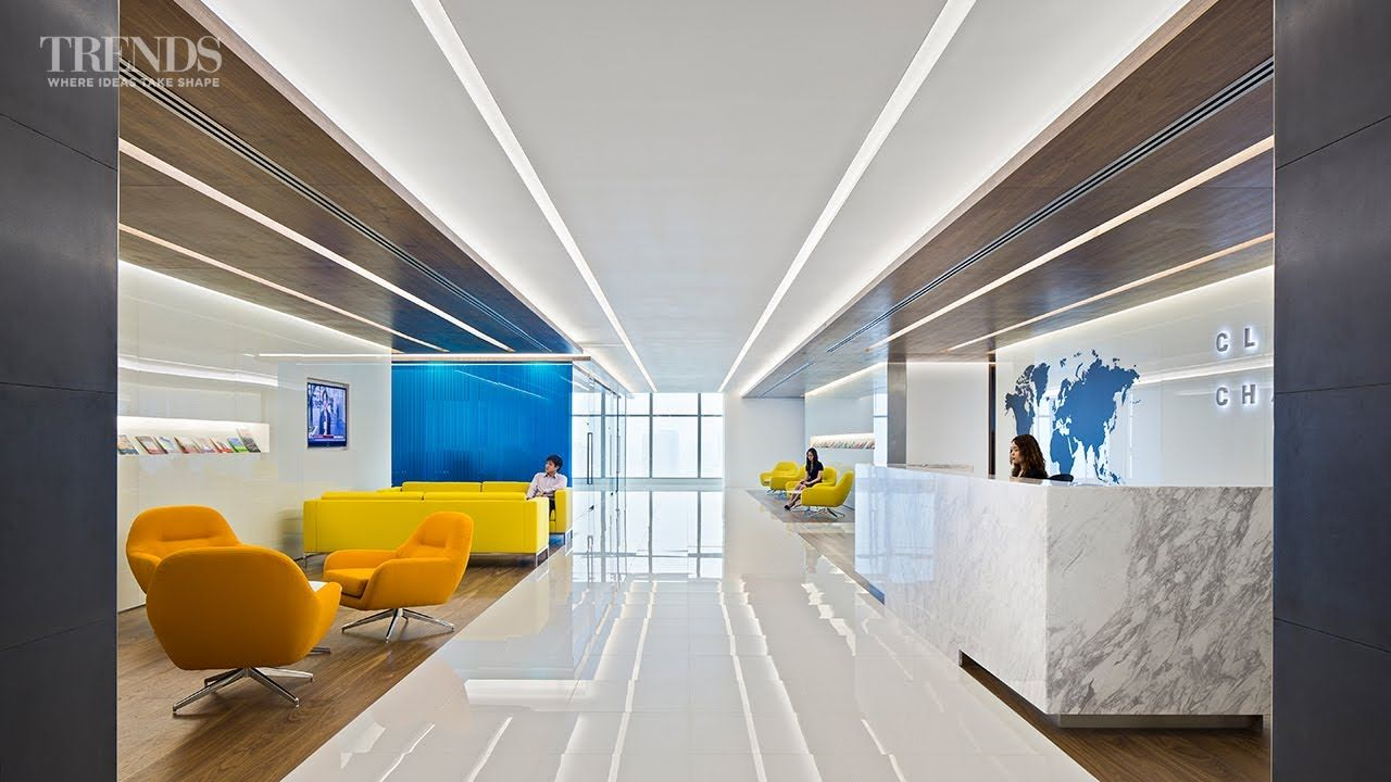 Law Firm Interior   Google Search