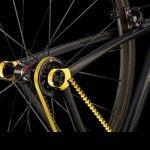 lance-district-trek-district-lance-armstrong-fixed-gear-bike_main