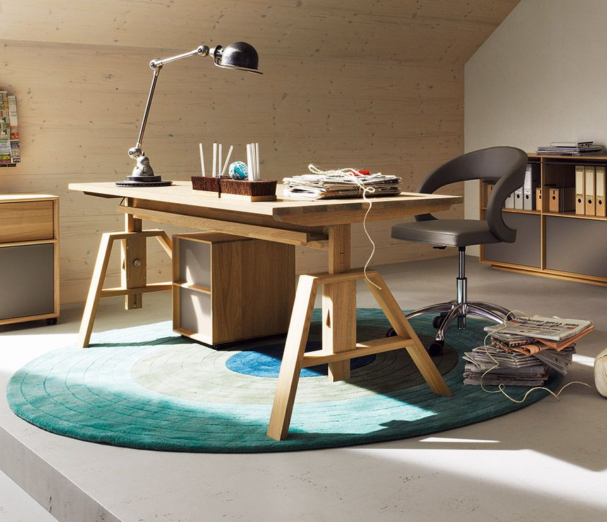 Comfort Knows No Limits Height Adjustable Desk Designs