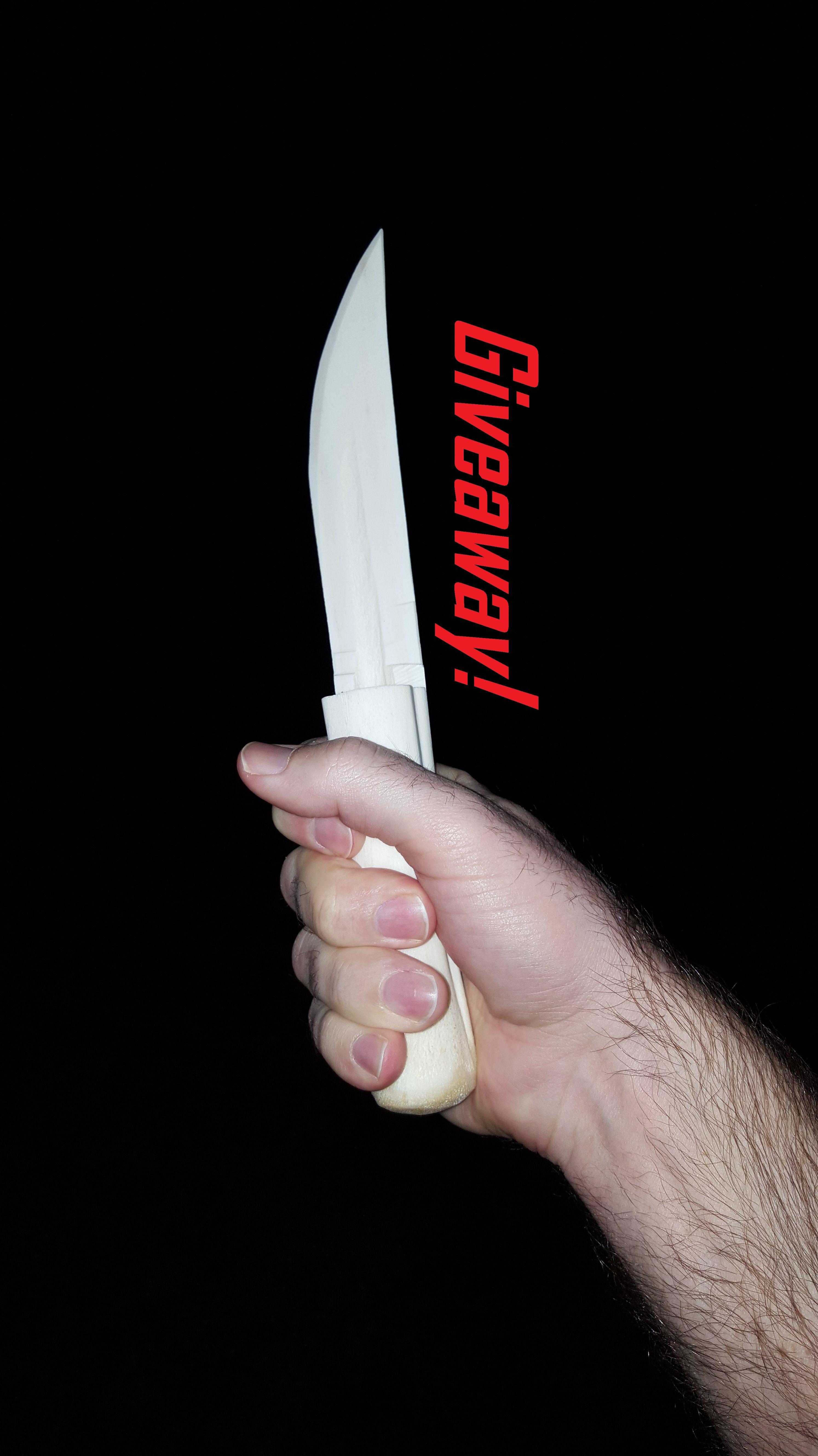 50++ Letter opener knife argos ideas in 2021