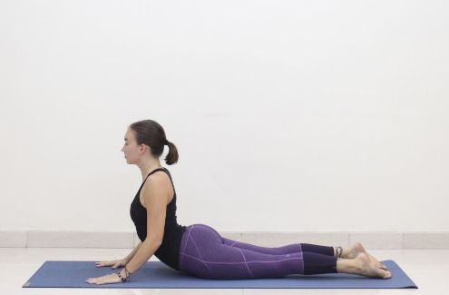 hip opening yoga flow sequence pdf  free printable