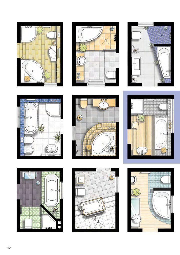 Shk Br A5 100baeder Shk 20130626 Web Accessoirestoilettesdesign Shkbra5100baedershk20130626web Toilette Toilettede Badezimmer Wc Design Badezimmer Planen
