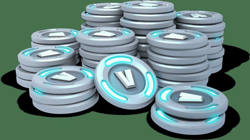 Free V Bucks Fortnite Jeux Gratuit Fond D Ecran Jeux