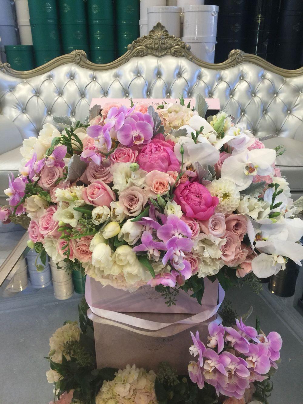 j'adore les fleurs | j'adore les fleurs | pinterest | flowers