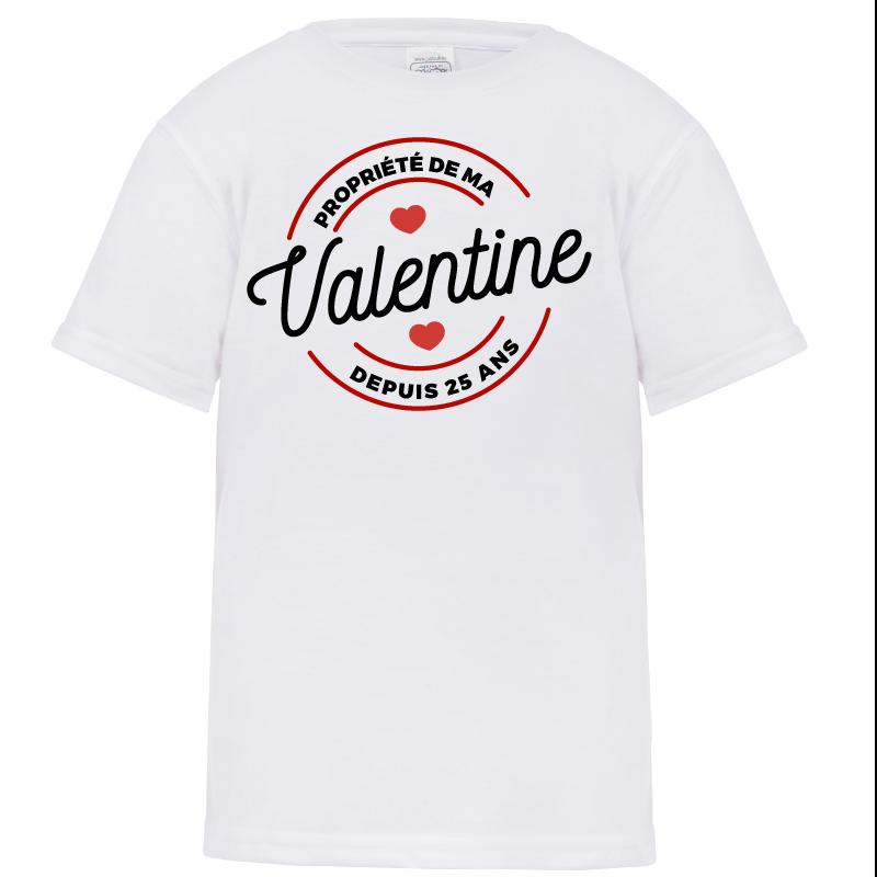 Pantalon Rouge Ensemble Tenues URMAGIC Saint Valentin V/êtements Cadeaux 3Pcs pour Gar/çons B/éb/é Nouveau-n/és My 1st Valentines Day 2Pcs Body