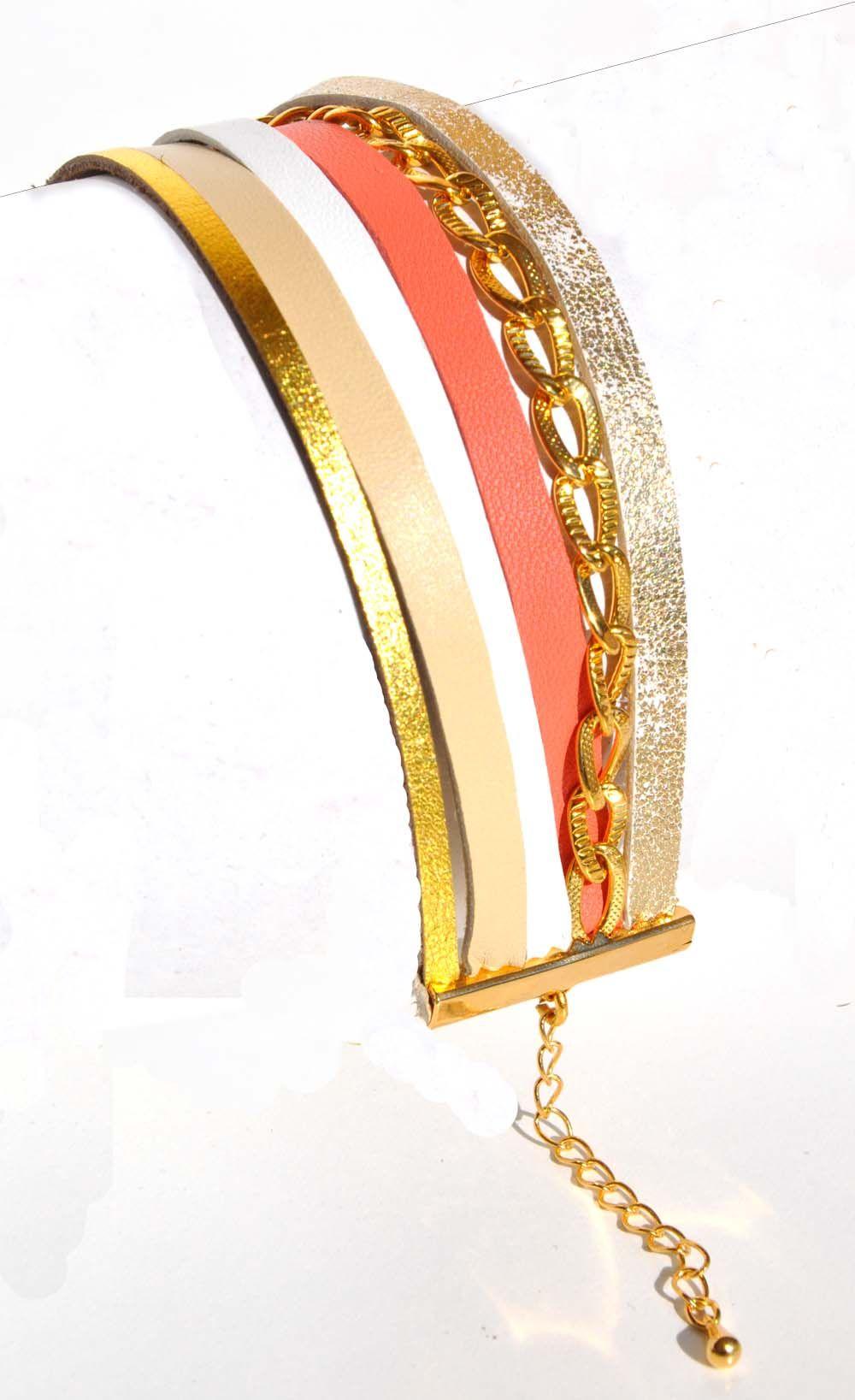 La fille à la ceinture ceintures obi ceintures à nouer bijoux