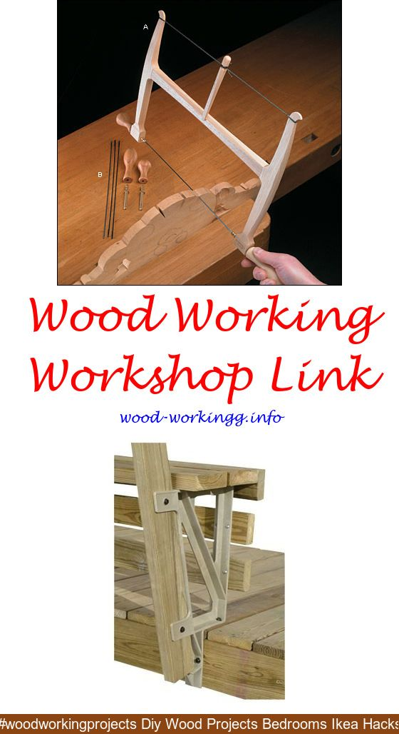 Modern diywoodworking wood working storage diy furniture balsa wood projects woodworking plans woodworkingprojects wood working room diy wood projects … Inspirational - Simple Elegant woodworking furniture plans Contemporary